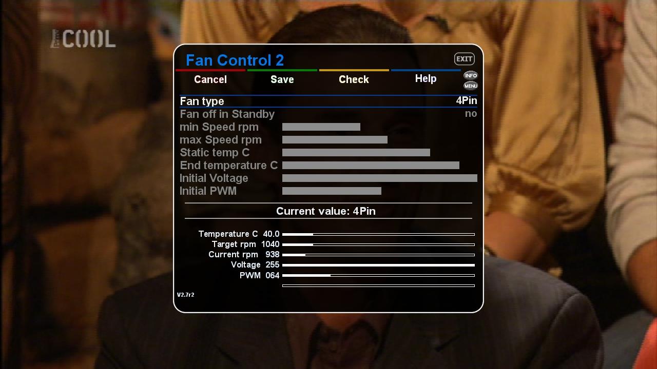 Fancontrol2.jpg